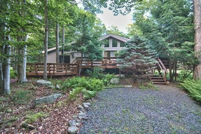 7 MILDRED DR, Lackawanna County, PA 18424 - Photo 2