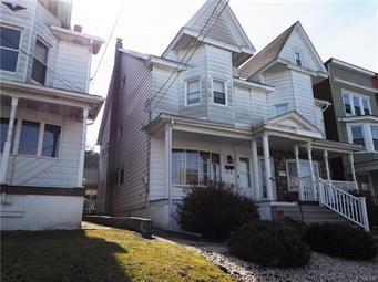 306 ARLINGTON ST, Schuylkill County, PA 18252 - Photo 2