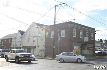 9 WATER STREET, Hellertown Borough, PA 18055 - Photo 1