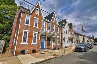 111 E GARRISON ST, Bethlehem City, PA 18018 - Photo 2