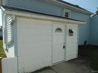 619 BELFAST RD, Plainfield Twp, PA 18064 - Photo 2