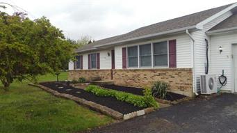 2290 W BEST RD, Moore Twp, PA 18014 - Photo 1