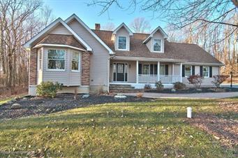 153 ERICA DR, Chestnuthill Twp, PA 18353 - Photo 1