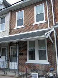 307 FRANKLIN ST, Bethlehem City, PA 18018 - Photo 1