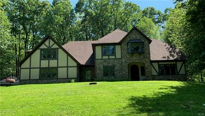 810 TOWER RD, Longswamp Township, PA 18011 - Photo 1
