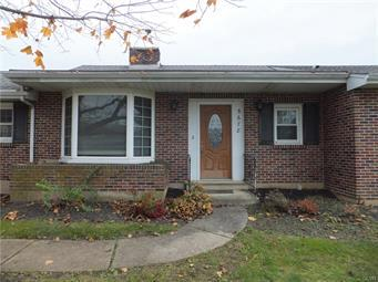 5678 INDIAN TRAIL RD, Allen Twp, PA 18067 - Photo 2