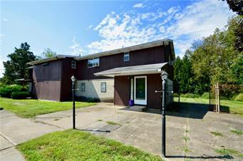 1269 EASTON RD, Riegelsville Boro, PA 18077 - Photo 2