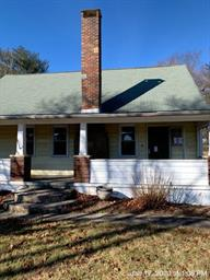 611 FAIRGROUNDS RD, Chestnuthill Twp, PA 18331 - Photo 2