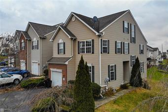 5167 SPRING RIDGE DR E, Lower Macungie Twp, PA 18062 - Photo 1