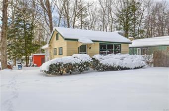 117 ROCKY RD, Pike County, PA 18426 - Photo 1