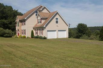 215 S JOSHUA LN, Eldred Twp, PA 18058 - Photo 2
