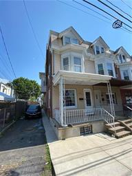950 W GREEN ST, Allentown City, PA 18102 - Photo 2