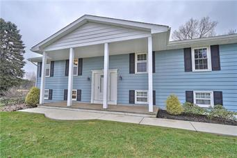 116 ROBERT DR, Upper Macungie Twp, PA 18104 - Photo 2
