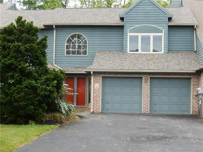 2888 SHEFFIELD DR, Lower Macungie Township, PA 18049 - Photo 1