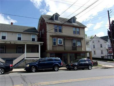 3 E CATAWISSA ST, Nesquehoning Borough, PA 18240 - Photo 1