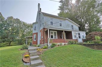 18 PACKER AVE, Whitehall Twp, PA 18052 - Photo 1