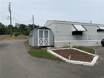 2110 INDIAN HILL RD, Franklin Township, PA 18235 - Photo 2