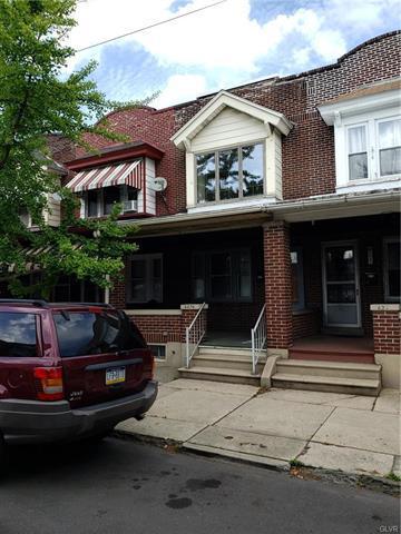 627 N 5TH ST # 8, Allentown City, PA 18102 - Photo 1
