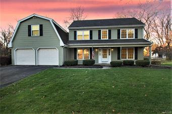 5147 BRIARWOOD DR, Lower Macungie Twp, PA 18062 - Photo 2
