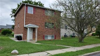 1329 W TREMONT ST, Allentown City, PA 18102 - Photo 1