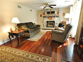 118 APPALACHIAN DR, Chestnuthill Twp, PA 18330 - Photo 2