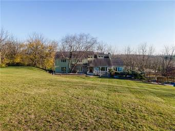 8505 SICKLE RD, East Allen Twp, PA 18014 - Photo 2