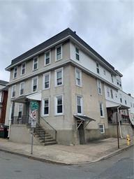 402 PROSPECT AVE APT W3, Bethlehem City, PA 18018 - Photo 1