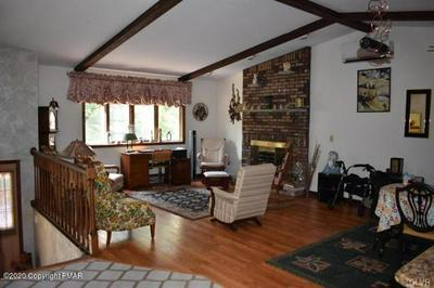79 FOOTHILL RD, Penn Forest Township, PA 18210 - Photo 2