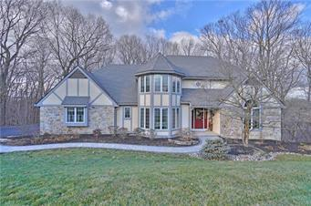 7924 BLOSSOM HTS, Upper Macungie Twp, PA 18051 - Photo 1