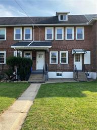 864 RADCLYFFE ST, Bethlehem City, PA 18017 - Photo 1