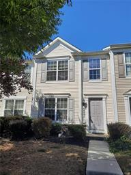 8459 CROMWELL CT, Upper Macungie Twp, PA 18031 - Photo 1
