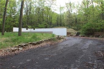 679 TOLL RD, Chestnuthill Twp, PA 18330 - Photo 1