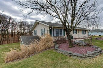 6872 KERNSVILLE RD, Lowhill Twp, PA 18069 - Photo 1