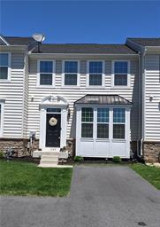 1143 WESTMINSTER DR, Upper Macungie Twp, PA 18031 - Photo 2