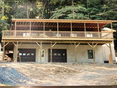 3480 RIVER RD, Mount Bethel, PA 18343 - Photo 2