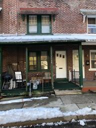 1136 W UNION ST, Allentown City, PA 18102 - Photo 1