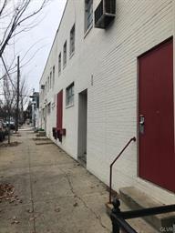 943 CHEW ST, Allentown City, PA 18102 - Photo 2