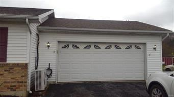 2290 W BEST RD, Moore Twp, PA 18014 - Photo 2