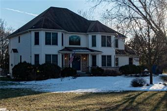 1098 STATE RD, Chestnuthill Twp, PA 18330 - Photo 1
