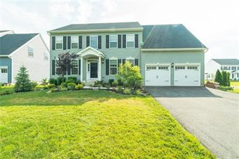 1255 TWIN PONDS RD, Upper Macungie Twp, PA 18031 - Photo 1