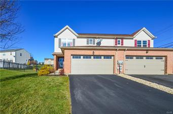671 BUCKINGHAM DR, Allen Twp, PA 18067 - Photo 1