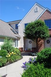 805 DORSET RD, Allentown City, PA 18104 - Photo 1