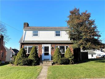 1350 1ST AVE, Hellertown Borough, PA 18055 - Photo 1