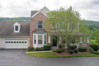 2332 HOLLOW VIEW DR, Forks Twp, PA 18040 - Photo 1