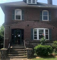 1828 WASHINGTON BLVD, Easton, PA 18042 - Photo 1
