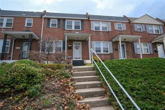 1723 W CEDAR ST, Allentown City, PA 18104 - Photo 2