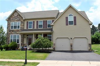 1074 YORKSHIRE DR, Upper Macungie Twp, PA 18031 - Photo 1