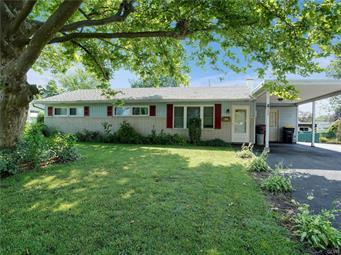 1235 MICKLEY RD, Whitehall Twp, PA 18052 - Photo 1