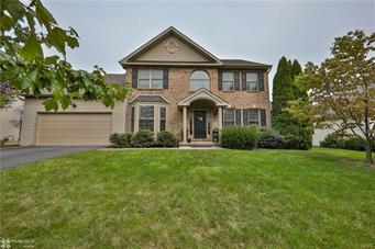 181 SPRING WOOD DR, Allentown City, PA 18104 - Photo 2