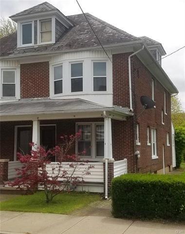452 W BERWICK ST, Easton, PA 18042 - Photo 1